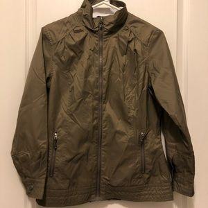 Jackets & Blazers - Eddie Bauer jacket